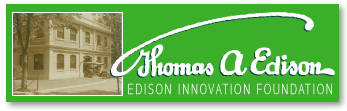 Edison Innovation Foundation