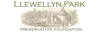 Llewellyn Park Preservation Foundation