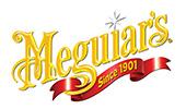 Meguiar's Inc.