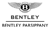 Paul Miller: Bentley Parsippany