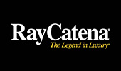 Ray Catena